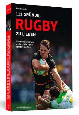 Cover: https://exlibris.azureedge.net/covers/9783/8626/5800/8/9783862658008xl.jpg