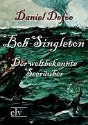 Cover: https://exlibris.azureedge.net/covers/9783/8626/7323/0/9783862673230xl.jpg