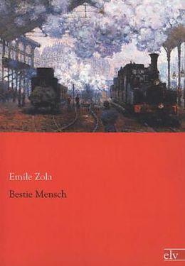 Cover: https://exlibris.azureedge.net/covers/9783/8626/7562/3/9783862675623xl.jpg