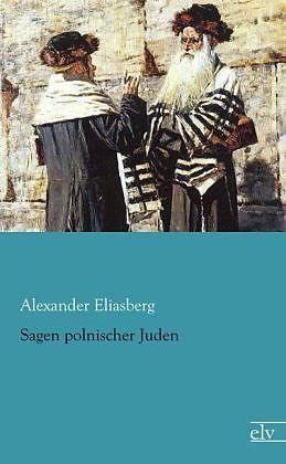Cover: https://exlibris.azureedge.net/covers/9783/8626/7579/1/9783862675791xl.jpg