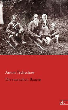 Cover: https://exlibris.azureedge.net/covers/9783/8626/7580/7/9783862675807xl.jpg