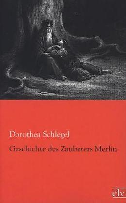 Cover: https://exlibris.azureedge.net/covers/9783/8626/7628/6/9783862676286xl.jpg
