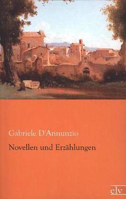 Cover: https://exlibris.azureedge.net/covers/9783/8626/7650/7/9783862676507xl.jpg