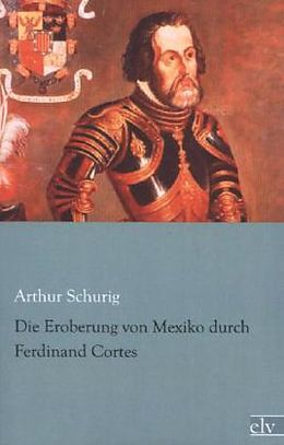 Cover: https://exlibris.azureedge.net/covers/9783/8626/7655/2/9783862676552xl.jpg