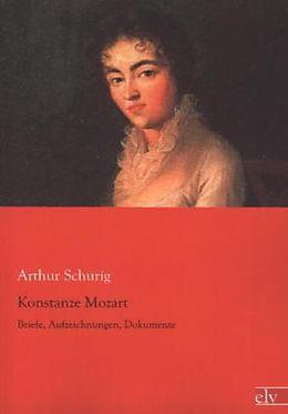 Cover: https://exlibris.azureedge.net/covers/9783/8626/7665/1/9783862676651xl.jpg