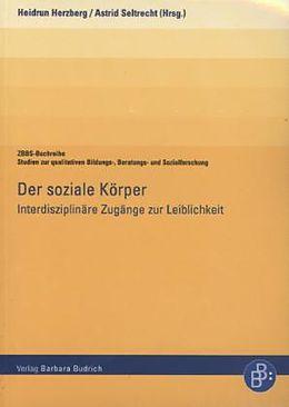 Cover: https://exlibris.azureedge.net/covers/9783/8626/7696/5/9783862676965xl.jpg