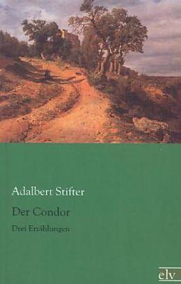 Cover: https://exlibris.azureedge.net/covers/9783/8626/7722/1/9783862677221xl.jpg