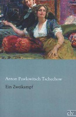Cover: https://exlibris.azureedge.net/covers/9783/8626/7747/4/9783862677474xl.jpg