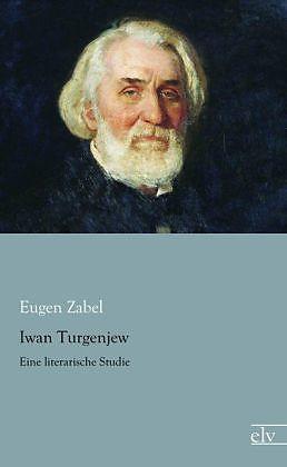 Cover: https://exlibris.azureedge.net/covers/9783/8626/7777/1/9783862677771xl.jpg