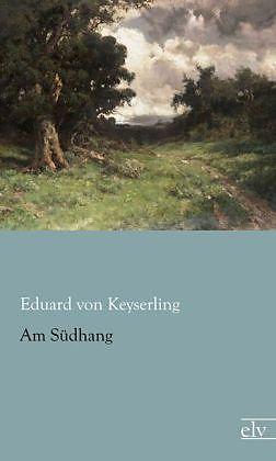 Cover: https://exlibris.azureedge.net/covers/9783/8626/7787/0/9783862677870xl.jpg