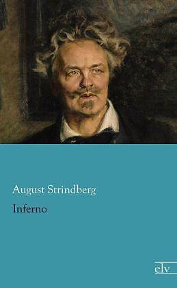 Cover: https://exlibris.azureedge.net/covers/9783/8626/7797/9/9783862677979xl.jpg