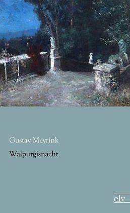 Cover: https://exlibris.azureedge.net/covers/9783/8626/7801/3/9783862678013xl.jpg