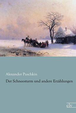 Cover: https://exlibris.azureedge.net/covers/9783/8626/7803/7/9783862678037xl.jpg