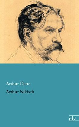 Cover: https://exlibris.azureedge.net/covers/9783/8626/7804/4/9783862678044xl.jpg