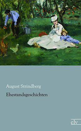 Cover: https://exlibris.azureedge.net/covers/9783/8626/7826/6/9783862678266xl.jpg