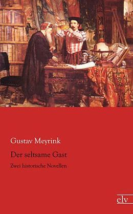 Cover: https://exlibris.azureedge.net/covers/9783/8626/7837/2/9783862678372xl.jpg