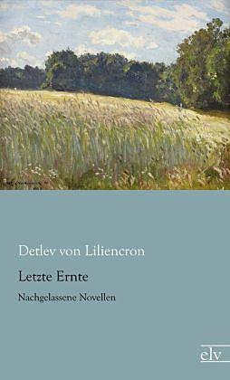 Cover: https://exlibris.azureedge.net/covers/9783/8626/7845/7/9783862678457xl.jpg