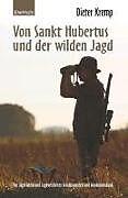 Cover: https://exlibris.azureedge.net/covers/9783/8626/8717/6/9783862687176xl.jpg