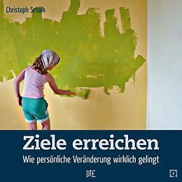 Cover: https://exlibris.azureedge.net/covers/9783/8627/0732/4/9783862707324xl.jpg