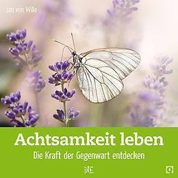 Cover: https://exlibris.azureedge.net/covers/9783/8627/0958/8/9783862709588xl.jpg