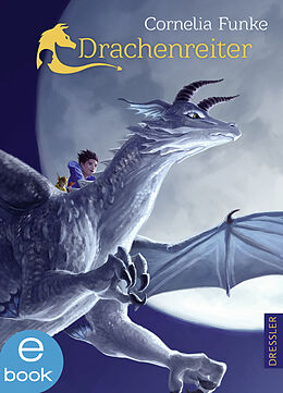 Cover: https://exlibris.azureedge.net/covers/9783/8627/2285/3/9783862722853xl.jpg