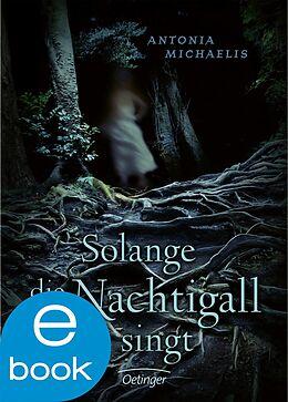 Cover: https://exlibris.azureedge.net/covers/9783/8627/4597/5/9783862745975xl.jpg
