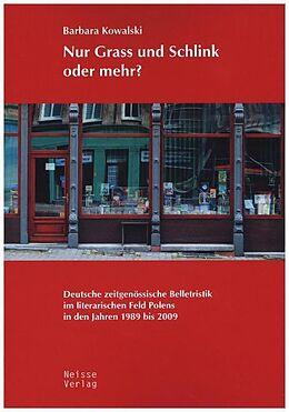 Cover: https://exlibris.azureedge.net/covers/9783/8627/6164/7/9783862761647xl.jpg