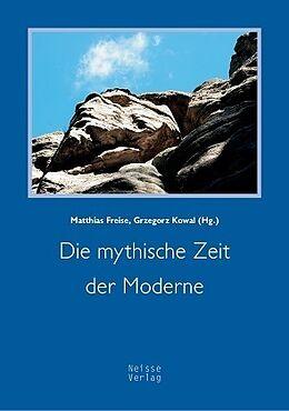 Cover: https://exlibris.azureedge.net/covers/9783/8627/6223/1/9783862762231xl.jpg