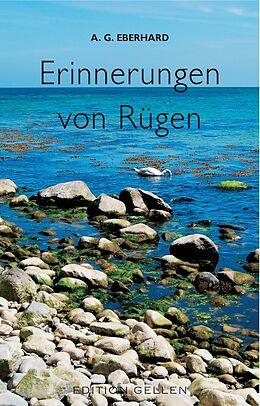 Cover: https://exlibris.azureedge.net/covers/9783/8627/6248/4/9783862762484xl.jpg