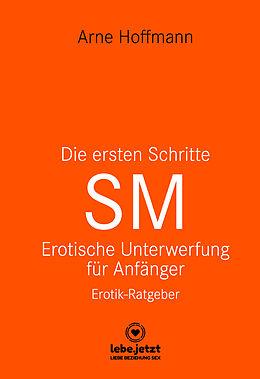 Cover: https://exlibris.azureedge.net/covers/9783/8627/7703/7/9783862777037xl.jpg