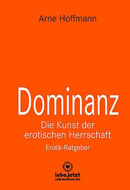 Cover: https://exlibris.azureedge.net/covers/9783/8627/7705/1/9783862777051xl.jpg