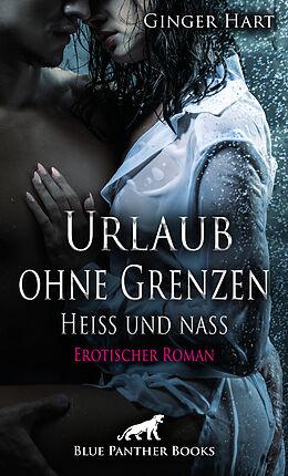 Cover: https://exlibris.azureedge.net/covers/9783/8627/7763/1/9783862777631xl.jpg