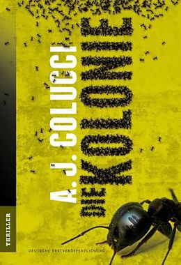 Cover: https://exlibris.azureedge.net/covers/9783/8627/8823/1/9783862788231xl.jpg
