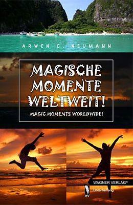 Cover: https://exlibris.azureedge.net/covers/9783/8627/9845/2/9783862798452xl.jpg