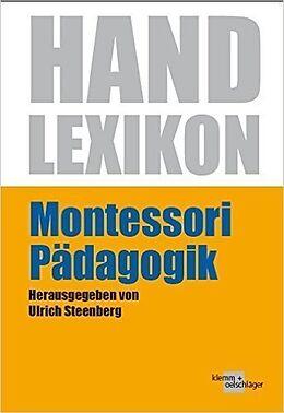 Cover: https://exlibris.azureedge.net/covers/9783/8628/1073/4/9783862810734xl.jpg