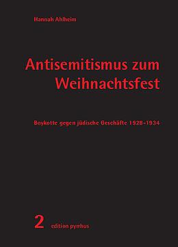 Cover: https://exlibris.azureedge.net/covers/9783/8628/1137/3/9783862811373xl.jpg