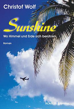 Cover: https://exlibris.azureedge.net/covers/9783/8628/2089/4/9783862820894xl.jpg