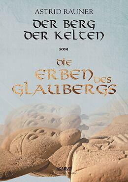 Cover: https://exlibris.azureedge.net/covers/9783/8628/2168/6/9783862821686xl.jpg