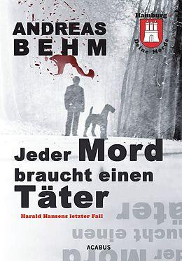Cover: https://exlibris.azureedge.net/covers/9783/8628/2331/4/9783862823314xl.jpg