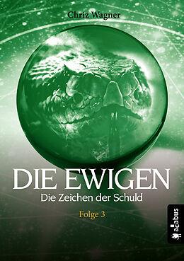 Cover: https://exlibris.azureedge.net/covers/9783/8628/2494/6/9783862824946xl.jpg