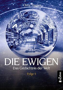 Cover: https://exlibris.azureedge.net/covers/9783/8628/2496/0/9783862824960xl.jpg