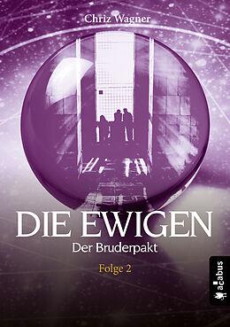 Cover: https://exlibris.azureedge.net/covers/9783/8628/2521/9/9783862825219xl.jpg