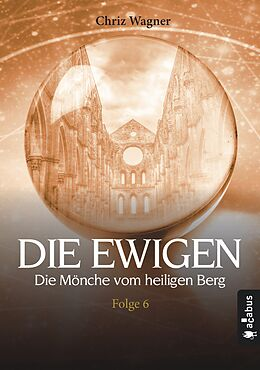Cover: https://exlibris.azureedge.net/covers/9783/8628/2546/2/9783862825462xl.jpg