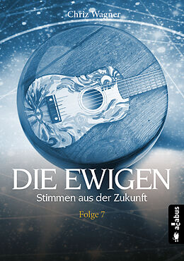 Cover: https://exlibris.azureedge.net/covers/9783/8628/2556/1/9783862825561xl.jpg