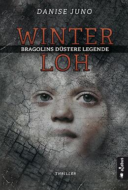 Cover: https://exlibris.azureedge.net/covers/9783/8628/2599/8/9783862825998xl.jpg