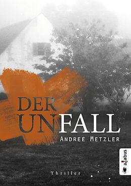 Cover: https://exlibris.azureedge.net/covers/9783/8628/2653/7/9783862826537xl.jpg