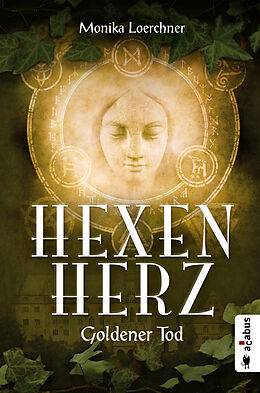 Cover: https://exlibris.azureedge.net/covers/9783/8628/2788/6/9783862827886xl.jpg