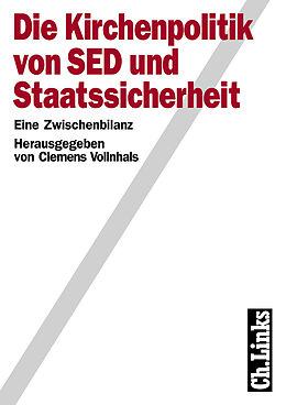 Cover: https://exlibris.azureedge.net/covers/9783/8628/4041/0/9783862840410xl.jpg