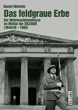 Cover: https://exlibris.azureedge.net/covers/9783/8628/4053/3/9783862840533xl.jpg