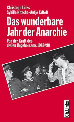 Cover: https://exlibris.azureedge.net/covers/9783/8628/4176/9/9783862841769xl.jpg